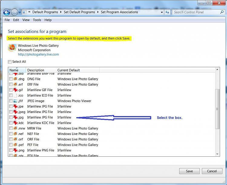 Windows Photo Editor Problem-default-programs-3.jpg