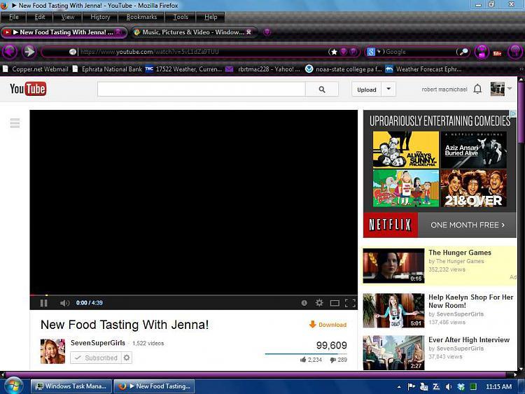 I need help diagnosing Youtube playback issue-sp32-20131207-111500.jpg