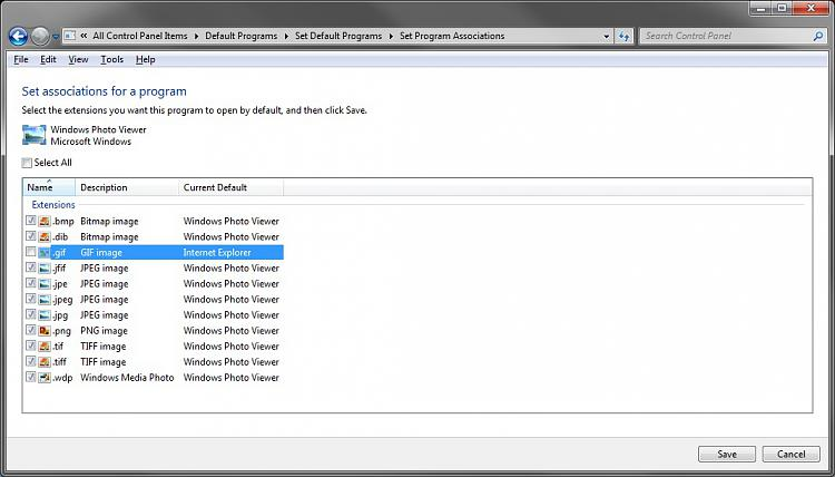 Default Program Icons for Windows Photo Viewer-default_programs.jpg