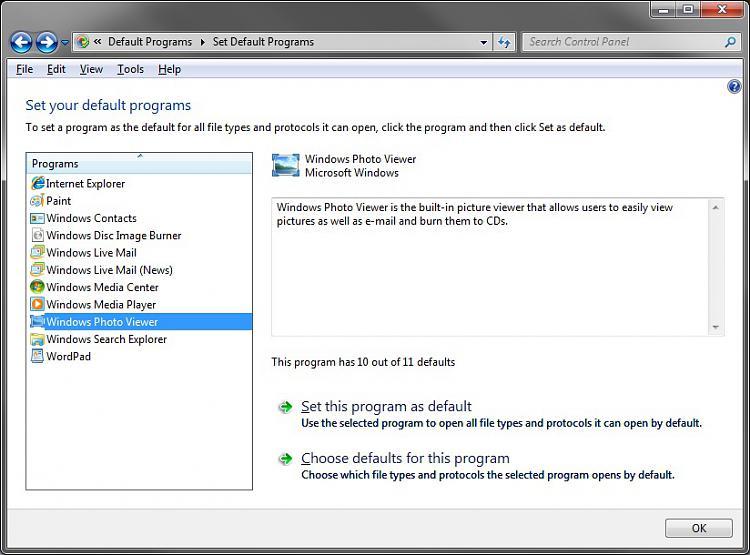Default Program Icons for Windows Photo Viewer-df.jpg