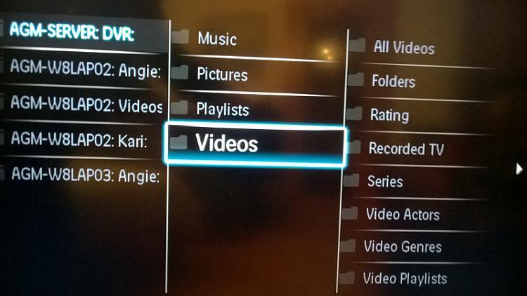 Media Player won't stream-wp_20140215_005.jpg