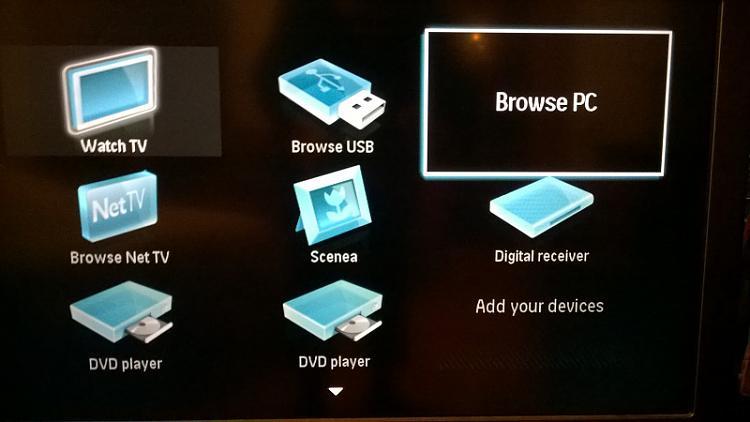 Media Player won't stream-wp_20140214_003.jpg