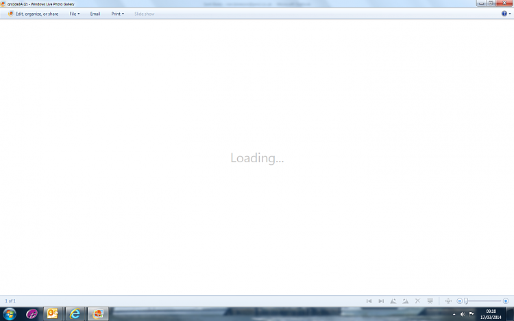 JPEG's Will not open-uploada.png