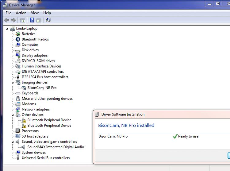 Alienware M9700 webcam not working, Fn+F4 activation?-bison-cam-pro.png