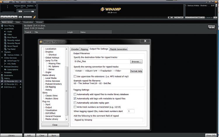 FLAC Metadata?-winamp.png