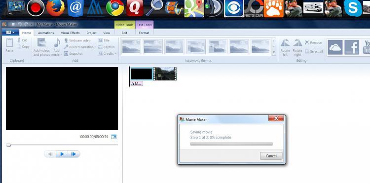 Windows Movie Maker fails to save edited file-movie-maker.jpg