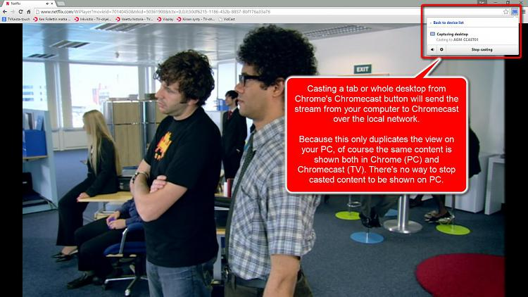 Chromecast staggering video-2015-03-08_11h11_34.jpg