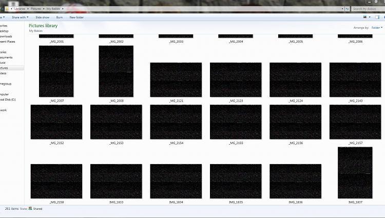 Photos turn all black in windows explorer and windows photo gallery-10397107_10153681229945760_1643448573327336882_o.jpg