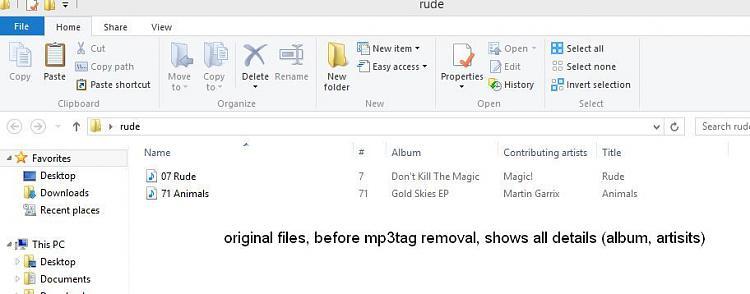 How to remove album art cover in mp3?-error.jpg