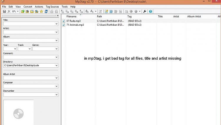 How to remove album art cover in mp3?-error1.jpg