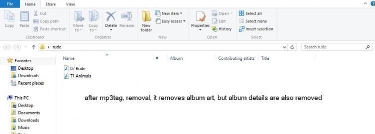 How to remove album art cover in mp3?-error2.jpg
