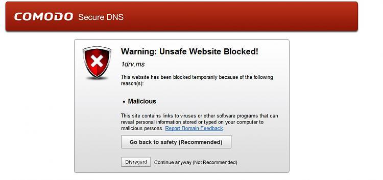 How to remove album art cover in mp3?-comodo-secure-dns.jpg