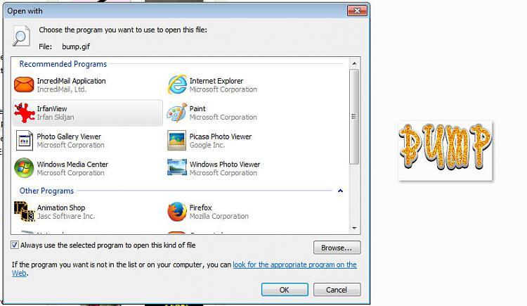 Windows 7 Gif Viewer Works perfectly-windows-gif-default4.jpg