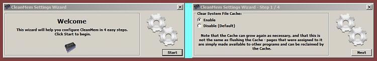 Combining JPG Files-horizontal-combo.jpg