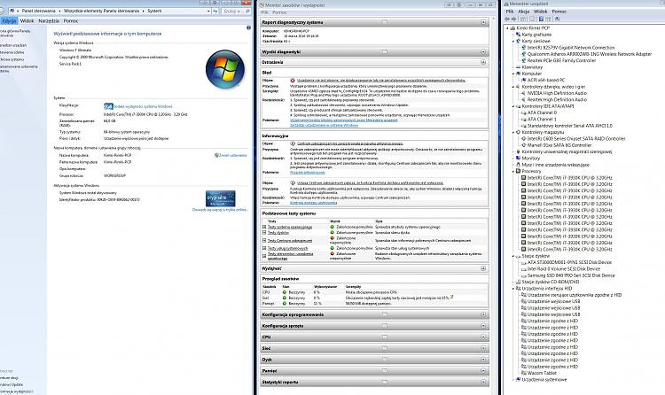 Windows cant open ANY .png files-przechwytywanie.jpg