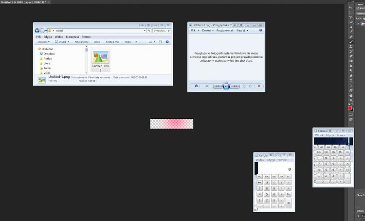 Windows cant open ANY .png files-przechwytywanie1.jpg