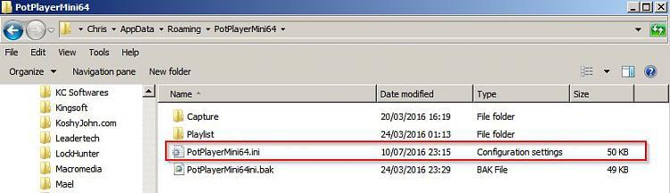 Preview thumbails on VLC Player ?-potplayermini64.jpg
