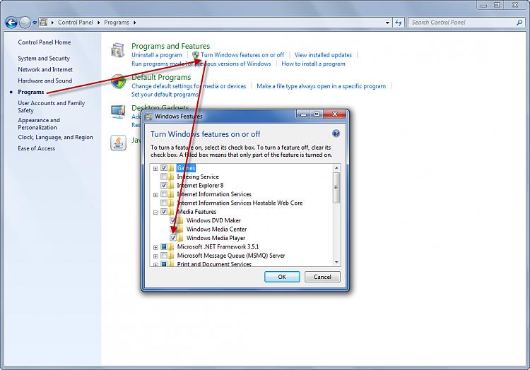 Windows media player not responding-123.png
