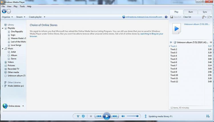 Windows Media Player Will Not Find Album Info-windows-media-player.jpg