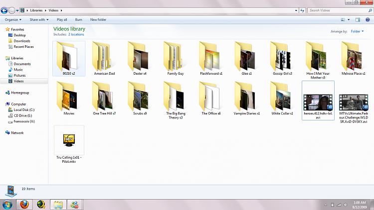 Music Folder-.png