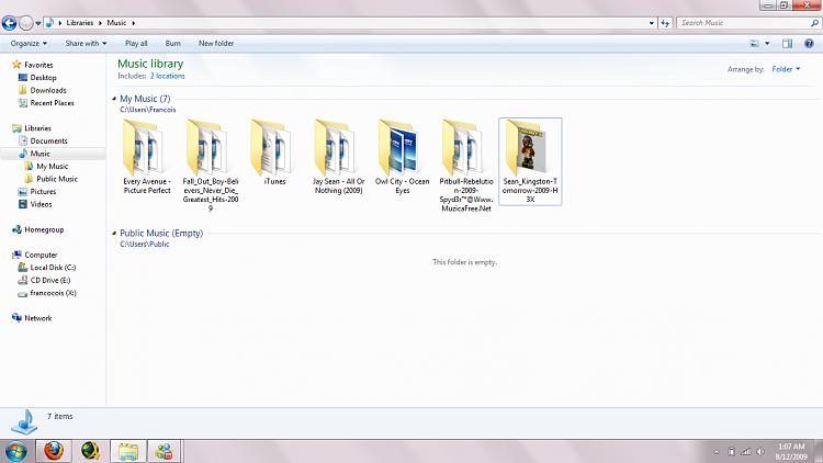 Music Folder-untitled.png