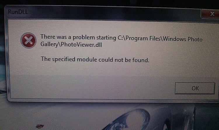 PhotoViewer.dll?-imag0071.jpg