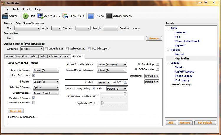 Video Encoding Problem-handbrake.jpg