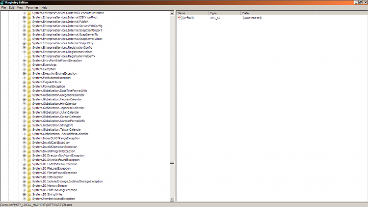 "Remove ""Shop for music online"" context menu in WMP ?-capture.png"