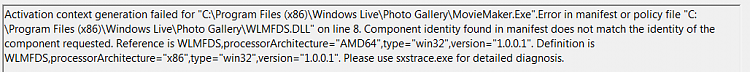 Event Error with Windows Live Movie Maker-capture-movie-maker-error.png