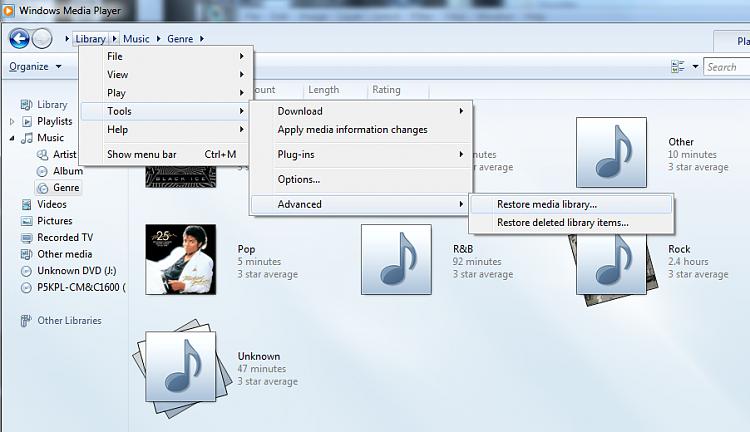 music folder icon problem-restore.png