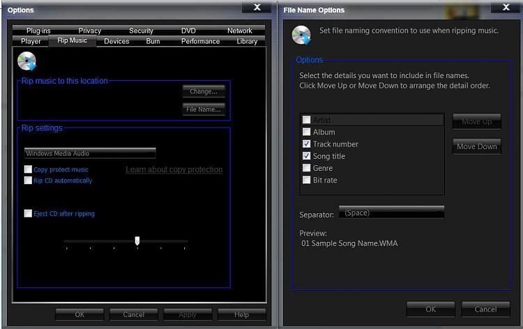 Help: Too Many Music Folders-capture.jpg