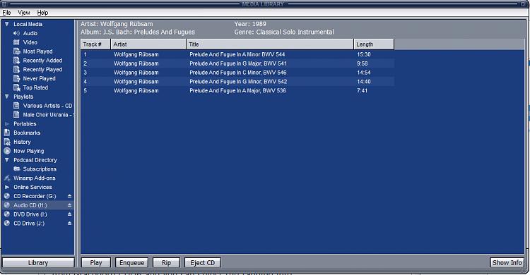 Help: Too Many Music Folders-winamp1.png
