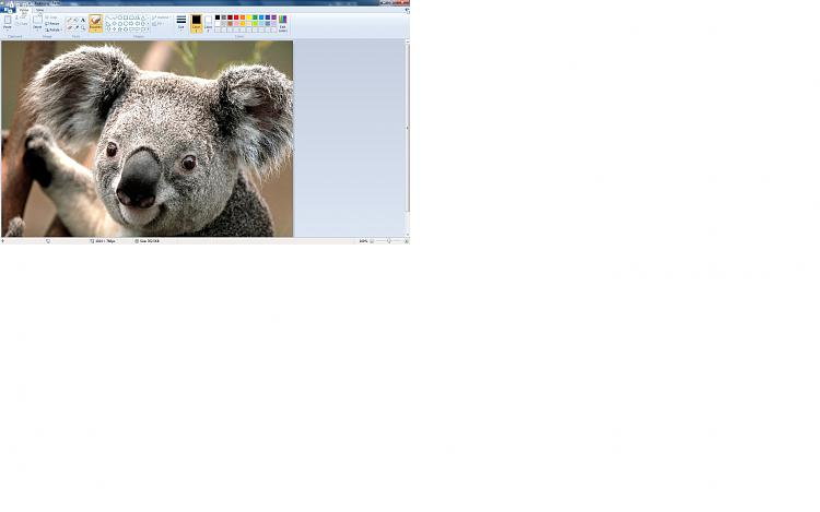i have problem in Windows Photo Viewer-capture.jpg