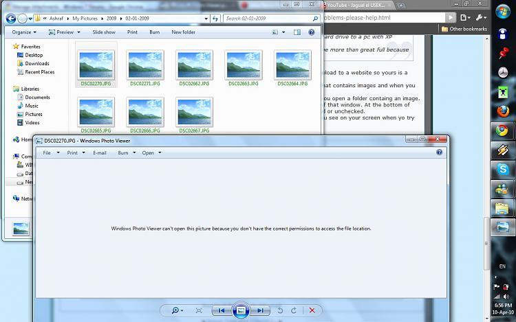 Windows Photo Viewer permision problems - please help!-3.jpg