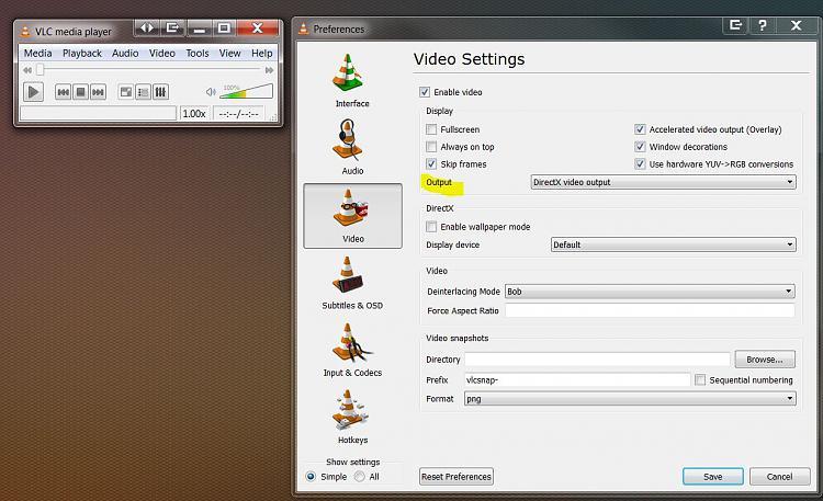 VLC seems to crash my PC, any advice?-vlc-directx-out.jpg