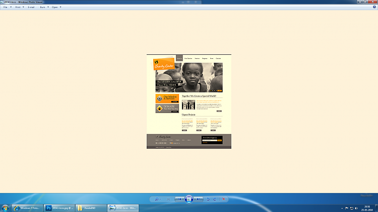 screen color-color_mis.png