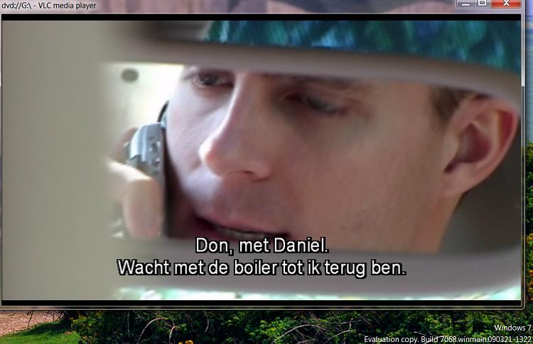 -dvd.png
