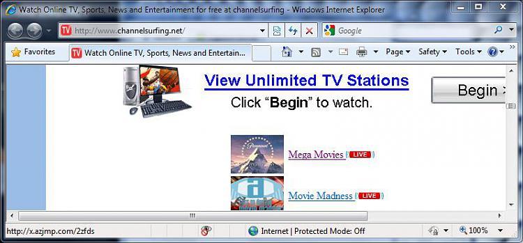 media player-cap1.jpg