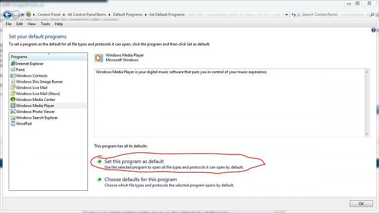 Windows Media Player 12, mp4 files and my video card...-media.jpg