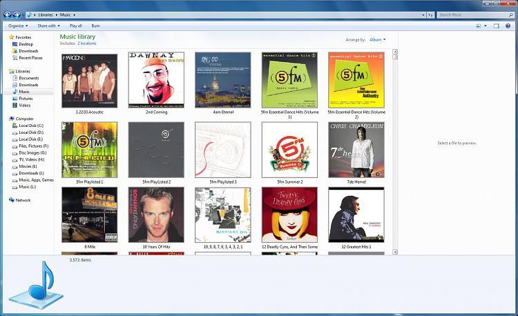 Music Library sorting-music_albums.jpg