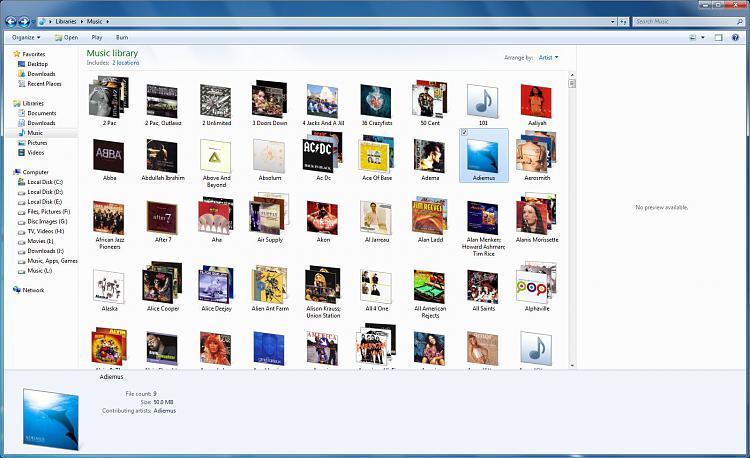 Music Library sorting-music_artists.jpg