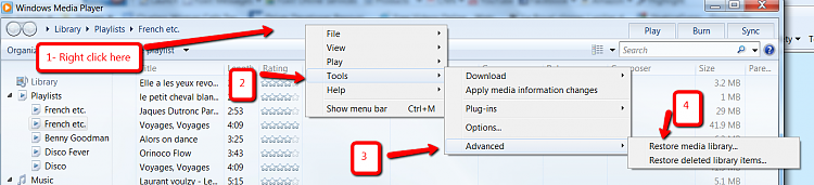 Windows Media Player Error-2010-08-25_1636.png