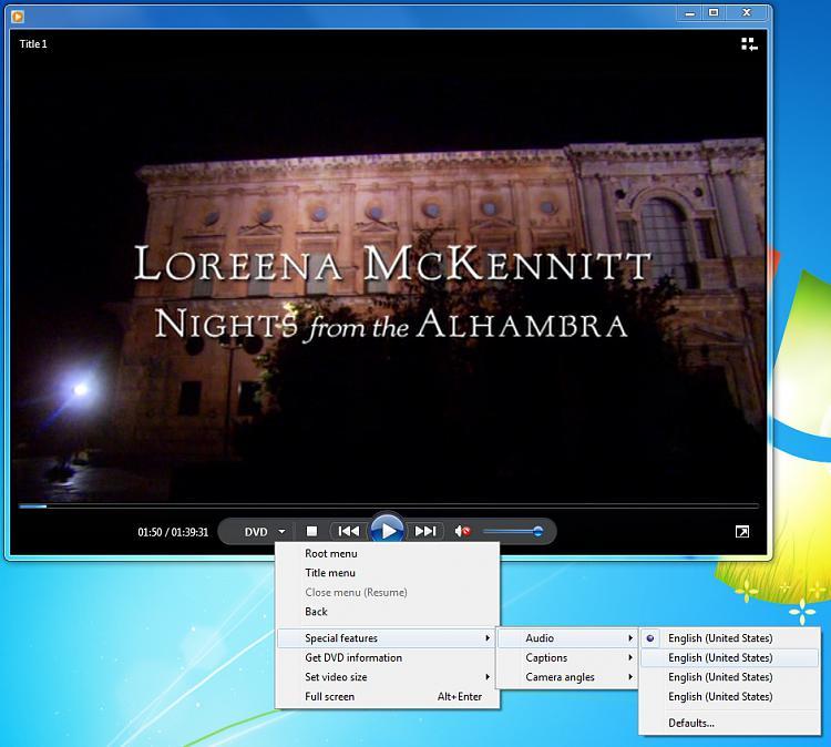 Windows Media Player 12 dual audio, change channels?-dvdaudiostreams.jpg