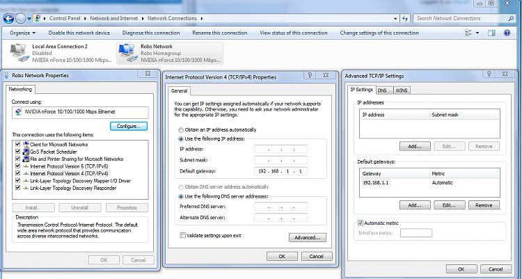 Unidentified Network, Windows 7-ipv4-properties-manual-default-gateway-entry.png