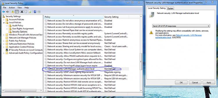 -lan-manager-settings-old-servers.png