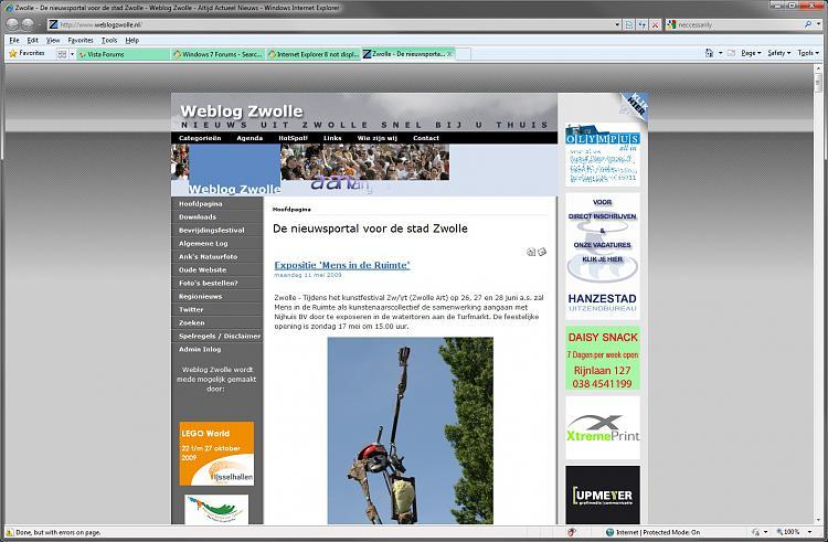 Internet Explorer 8 not displaying entire website-example.jpg