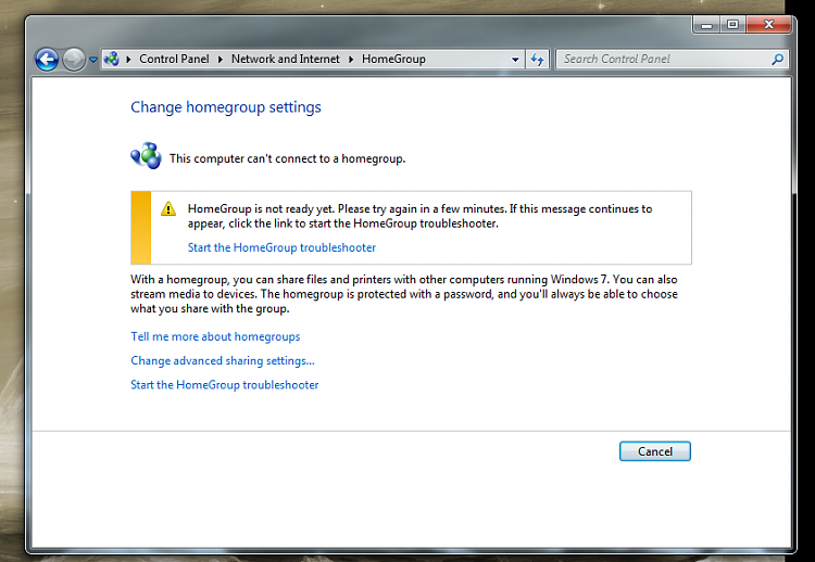 Networking Problem, Please Help!-screen-cap.png