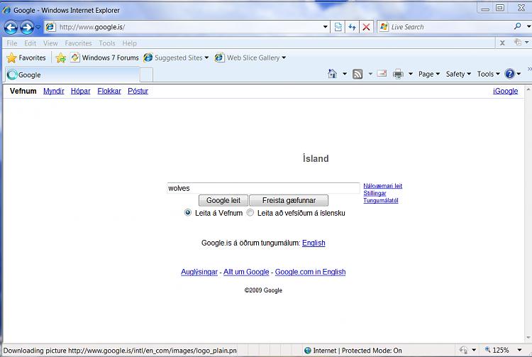IE8  64 bit problem with DNS ?-google.png