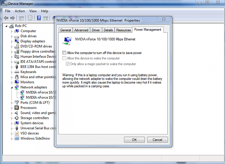 Random Annoying Problem-network-adaptor-turn-off-save-power.png
