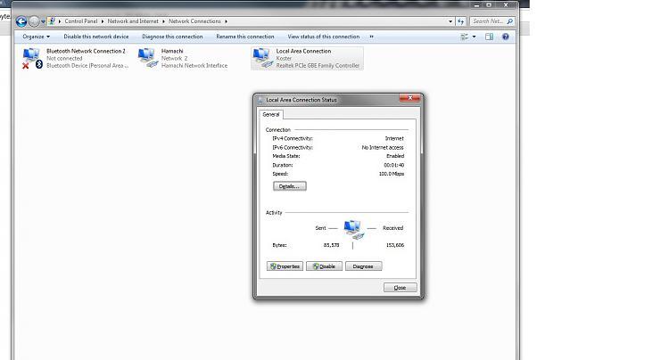Can't get gigabit speeds (tomato)-gigabit.jpg